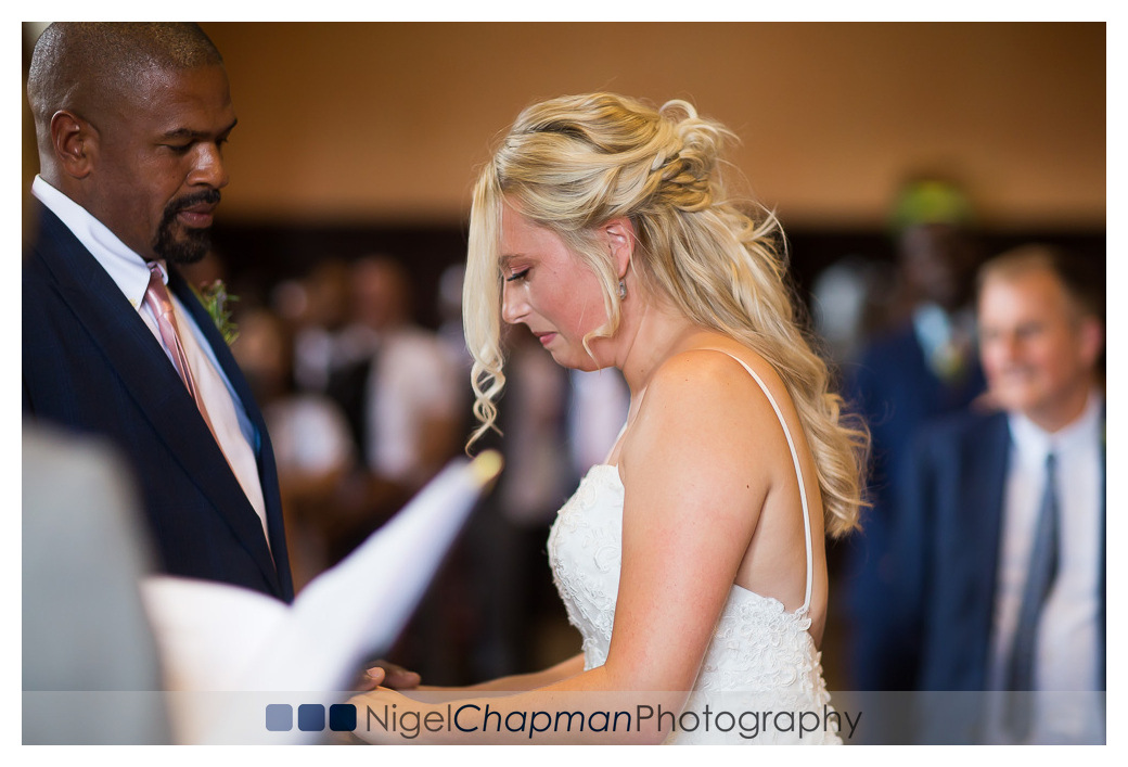 Holly Julian Wedding, Nigel Chapman Photography, Oxford Wedding