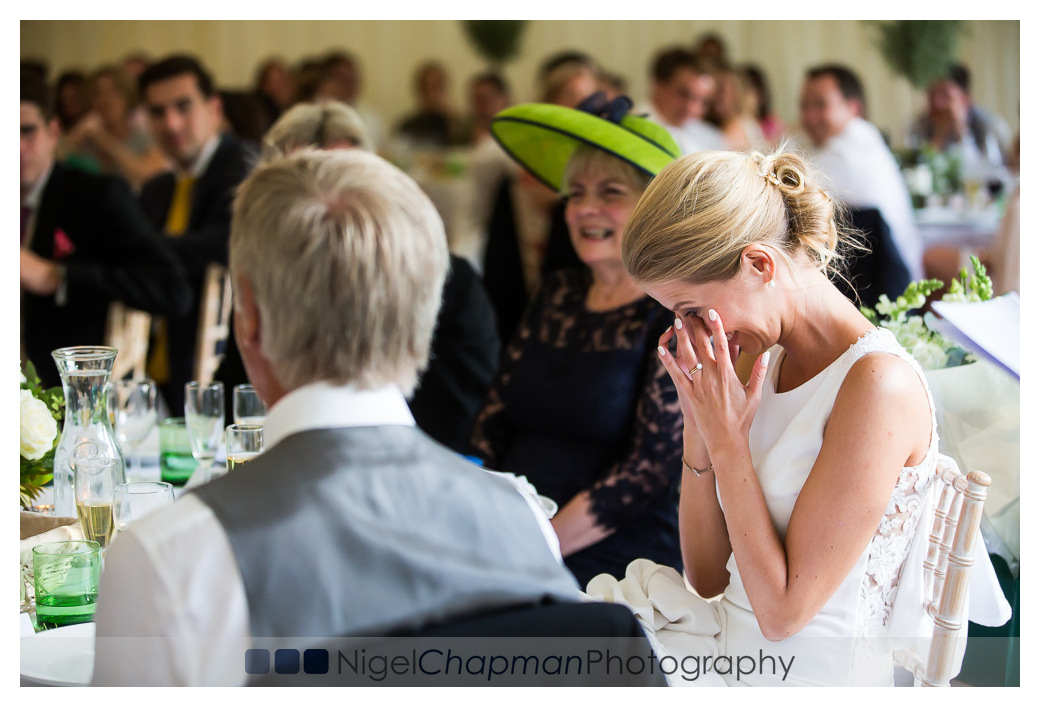 Freya Ben Wedding, Nigel Chapman Photography, Oxfordshire Weddin