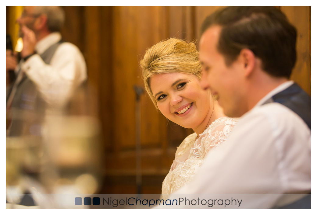 Bryony Wedding, Hedsor House Wedding, Nigel Chapman Photography